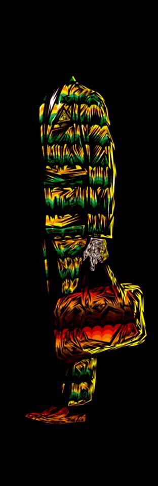 The Supreme Sapeurs - Sapeureme  #congo #patterns #colors #africa #style #textiledesign #design