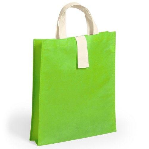 Bolsa Plegable Blastar-4 Ideal para regalos promocionales para clientes. #regalospromocionales #regalospublicitarios #regalodeempresa #regalosoriginales