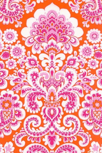 love these girly patterns cute phone wallpapers