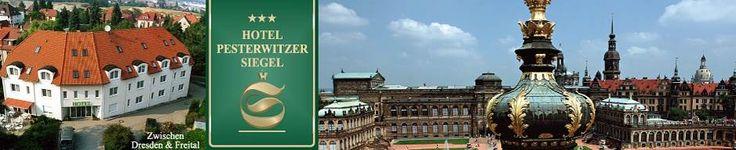 01705 Freital-Pesterwitz, #sachsen Dresden-Wochenend und Sonnenschein - #urlaub