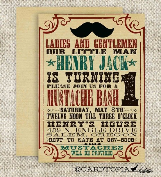 10 best Fun Quirky Invitations images on Pinterest Invitations