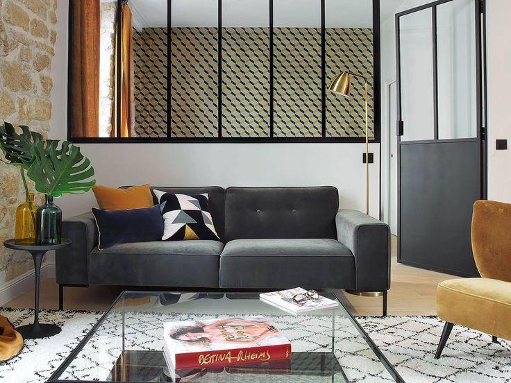 Mobili piccoli ~ Oltre 25 fantastiche idee su spazi loft piccoli su pinterest