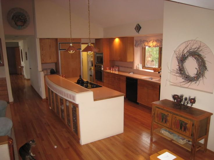 17 best images about kitchen on pinterest open plan for 7 ft kitchen ideas
