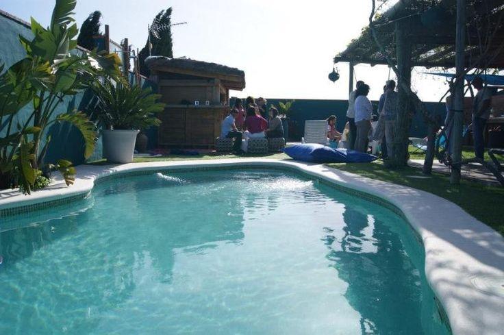 House in Vejer de la Frontera 100738 - Apartamentos en El Palmar - TripAdvisor