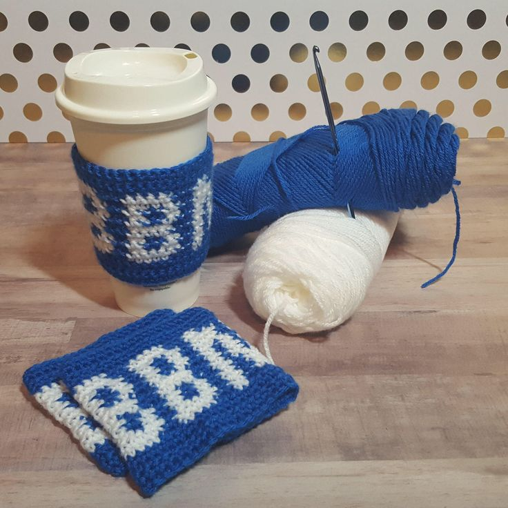 University of Kentucky Wildcats Big Blue Nation Cup Cozy by WillowandRoseFA on Etsy https://www.etsy.com/listing/503887540/university-of-kentucky-wildcats-big-blue