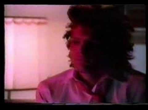 Luis Miguel - Yo que no Vivo sin ti (+playlist)