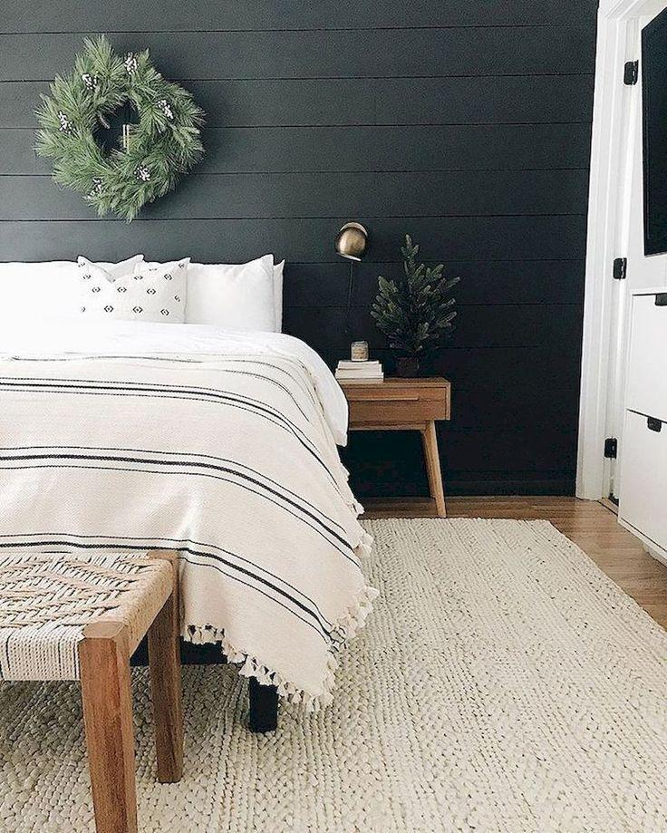 57 Einfache Schlafzimmer Design Ideen Die Wenig Geld Kosten Aber