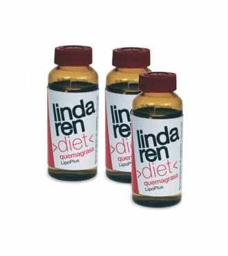 LIPOPLUS DESAYUNO Expositor 1x15 Precio: 28,09€ Lindaren diet presenta una combinación de activos que actúan como lipotrópicos. Lipoplus está formulado con los activos no hormonales más eficaces en la lucha contra los depósitos grasos. Lipotrópico en ampollas de 30 ml bebibles con 1500 mg de L-carnitina, 500 mg de Colina, 500 mg de Inositol y 500 mg de Metionina. Recomendación de consumo: 1 ampolla diaria media hora antes del ejercicio o del desayuno #deporte #dieta #controldepeso #lindaren