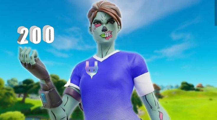 how to join faze fortnite