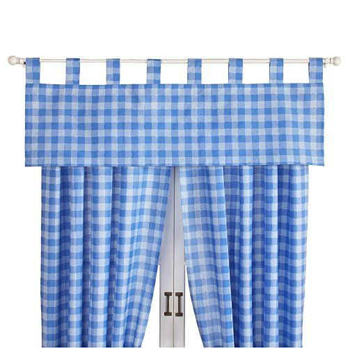 28 Best Images About Home D Cor Window Treatments On Pinterest Decorative Curtain Rods
