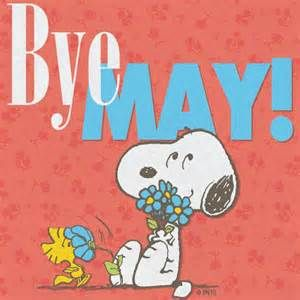 Month of July Snoopy - Bing Images