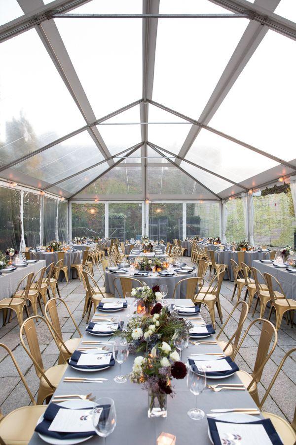 wedding reception locations nyc%0A A New York Wedding With Serious Flow  Wedding VenuesWedding ReceptionWedding