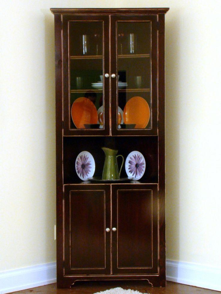 Kitchen Craft Cabinet Doors
