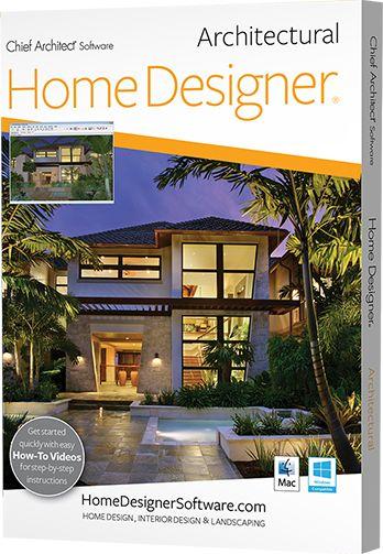 Home Designer Architectural Dvd Free Software Download Program Design House  Share
