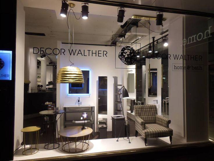 decor walther store frankfurt lineabeta everydaydesign