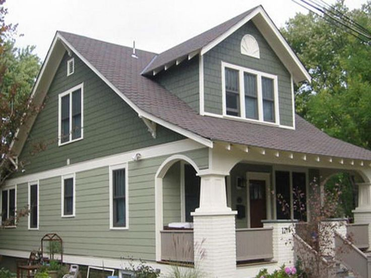 Hardie board siding related post from hardie board - Types of exterior finishes for homes ...