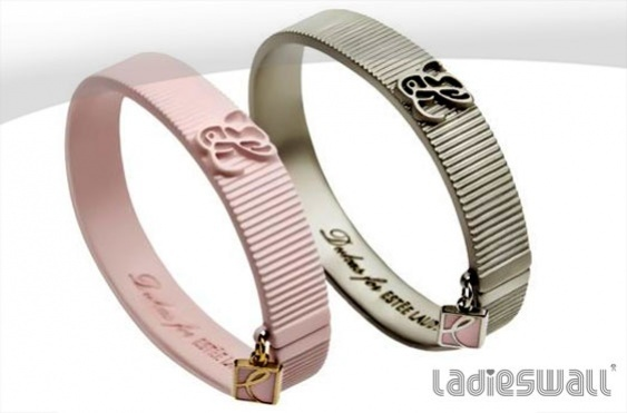 Pink Ribbon 2012: 20 Χρόνια Στην Εκστρατεία Ενημέρωσης για τον Καρκίνο του Μαστού