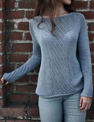 If you buy the pattern until Sunday, December 3d, 9 a.m. (Mountain Standard Time) and get 15% INTRODUCTORY DISCOUNT (no code needed).