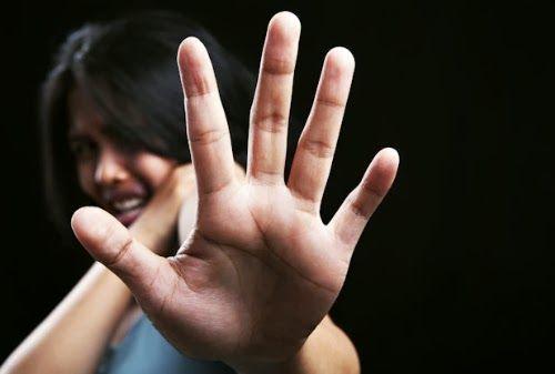 Devriye Haber : Kadına Şiddete Karşı, Öfke Yönetimi Eğitimi Verilm...