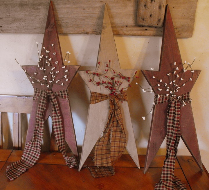 1479 Best 2X4 & OTHER WOOD CRAFTS Images On Pinterest