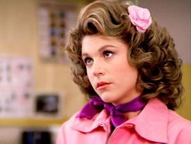 Marty Maraschino - Grease Wiki - Wikia