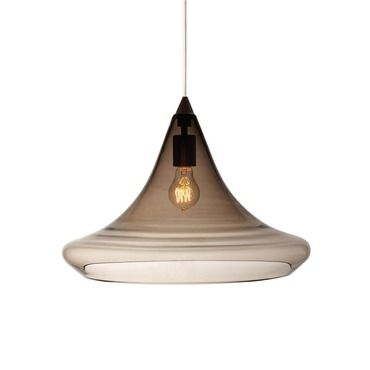 Mali Pendant | Tech Lighting at Lightology | Moroccan Lighting