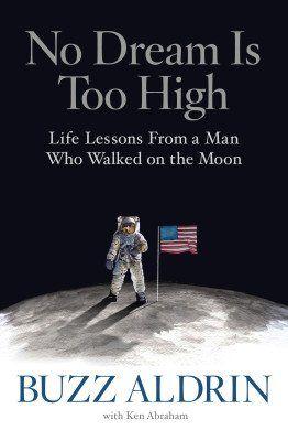 Buzz_Aldrin_no_dream_hi res_v500 copy 262x400