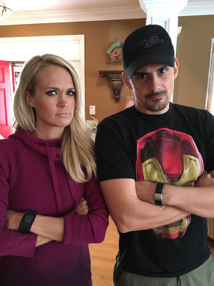 brad paisley Archives - Android Police - Android news ...
