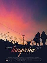 Tangerine film complet, Tangerine film complet en streaming vf, Tangerine streaming, Tangerine streaming vf, regarder Tangerine en streaming vf, film Tangerine en streaming gratuit, Tangerine vf streaming, Tangerine vf streaming gratuit, Tangerine streaming vk,