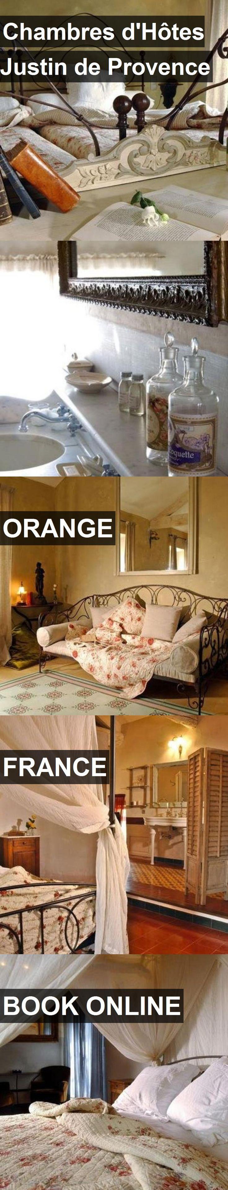 Best 25+ Orange france ideas on Pinterest | France colors, France ...