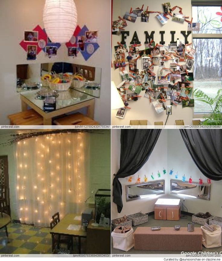 Reggio Classroom Decor Ideas ~ Best ece foyers images on pinterest classroom decor