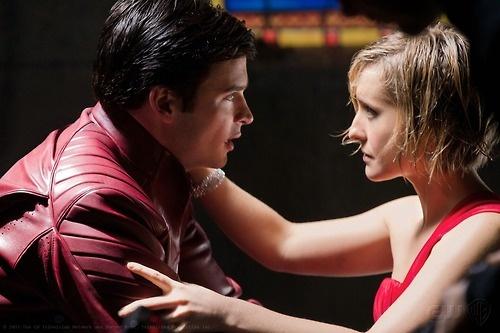 Smallville_S_