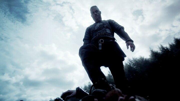 Earl Ragnar Lothbrok                                                                                                                                                                                 More