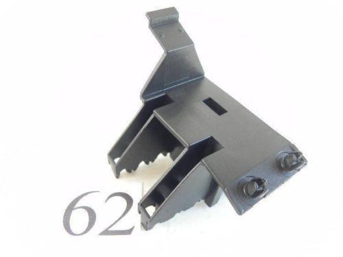 2005 MERCEDES C240 ANTENNA BRACKET ANTENA BOX PLASTIC HOLDER 2038230014 392 #62