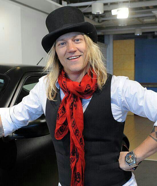 Jukka Kuoppamäki 60 V Juhlakonsertti