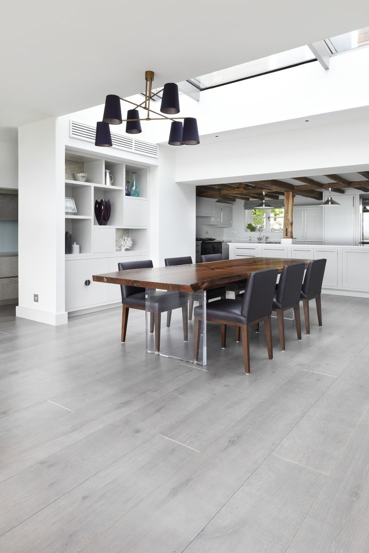 7 Best Venetian Grey Flooring Images On Pinterest Gray