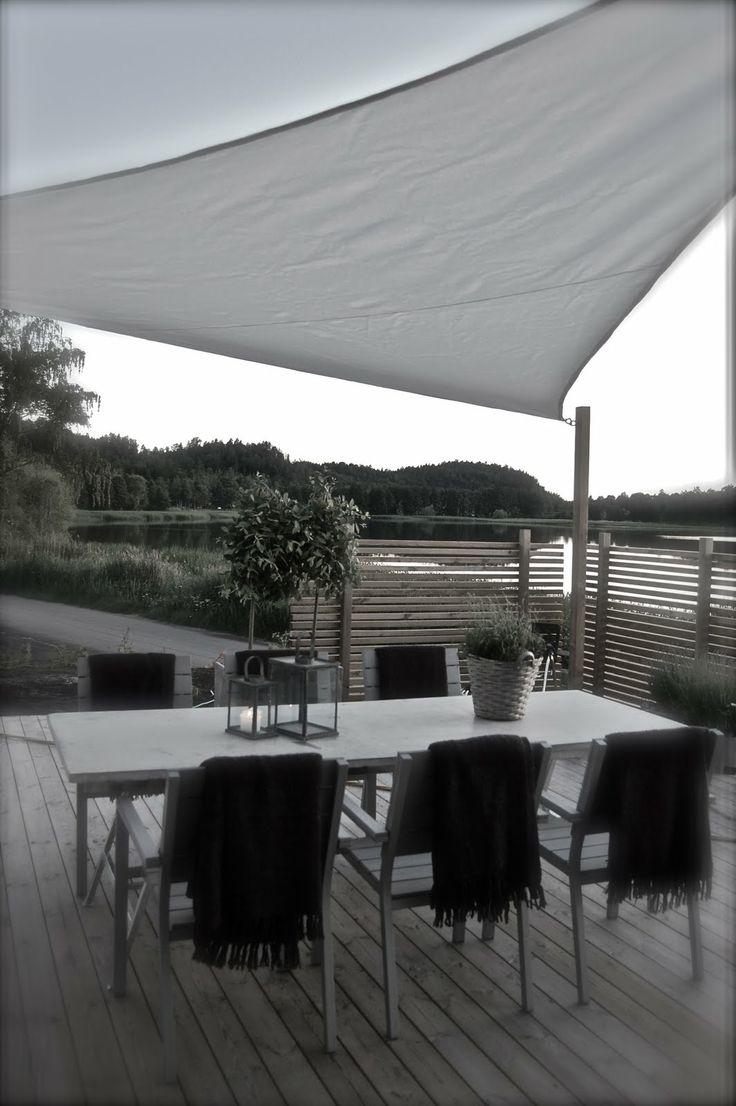 1000  images about trädgården/utsidan on pinterest