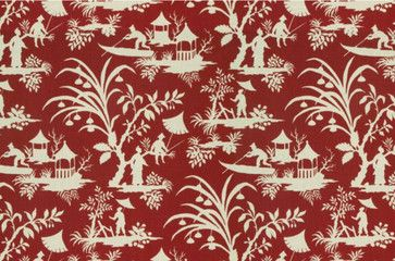 Asian Upholstery Fabric: Find Linen Fabric and Vinyl Fabric Online
