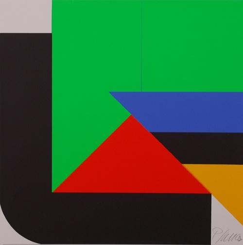 23 best georg karl pfahler images on pinterest abstract. Black Bedroom Furniture Sets. Home Design Ideas