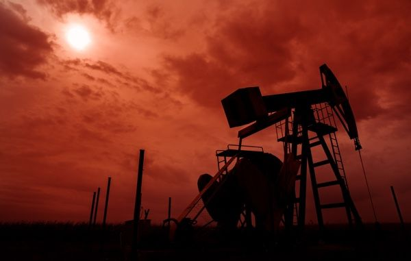 Morgan Stanley Cut WTI Oil Price Forecast to $55 http://betiforexcom.livejournal.com/24177062.html  Major oil producers led by OPEC have agreed to extend their crude output cuts through March of next year, but that could feed a glut of global supplies once the deal is done. The Organization of the Petroleum Exporting Countries' 14 current members and 10 non-OPEC members agreed Thursday to continue their cuts of 1.8 […]The post Morgan Stanley Cut WTI Oil Price Forecast to $55 appeared first…
