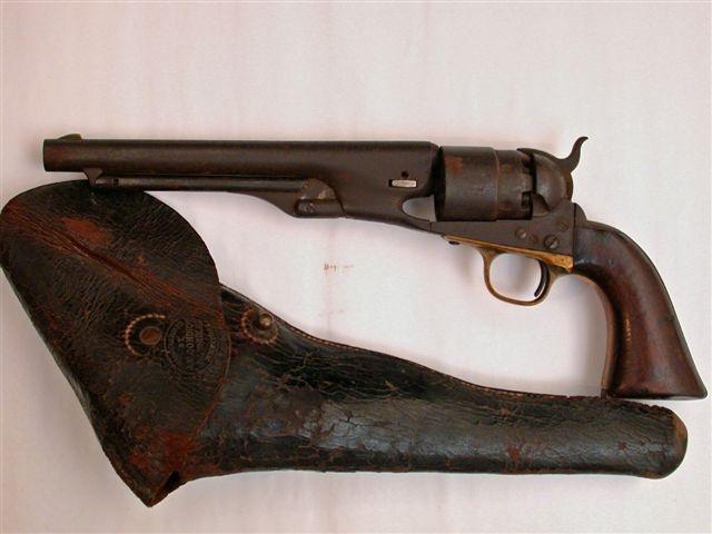 17 Best Images About Classic Guns On Pinterest Pistols