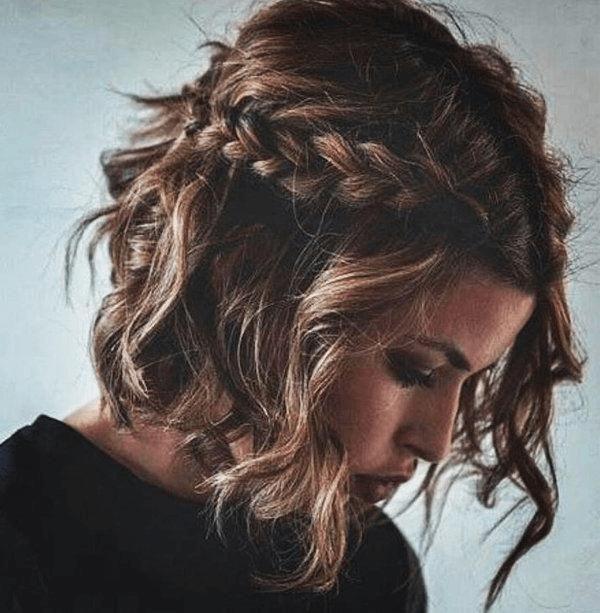 Unsere Top 20 Frisuren Fur Frauen Ab 60 Die Junger Machen Youtube