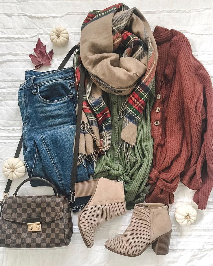fall outfits. winter outfits. cute outfits.