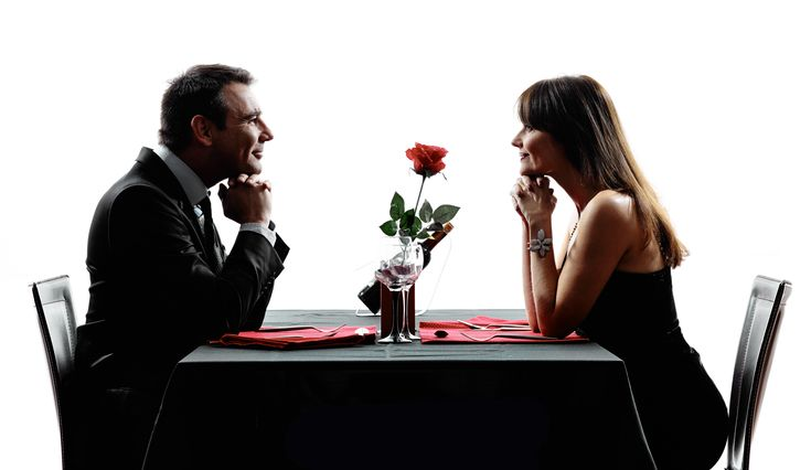 online dating tips for introverts