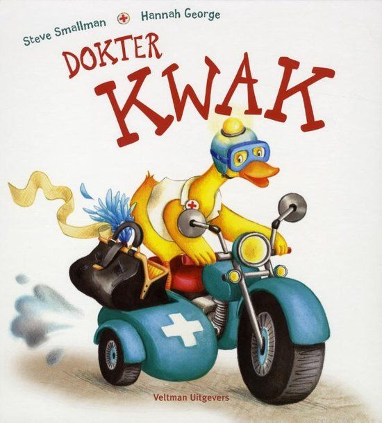 Dokter Kwak