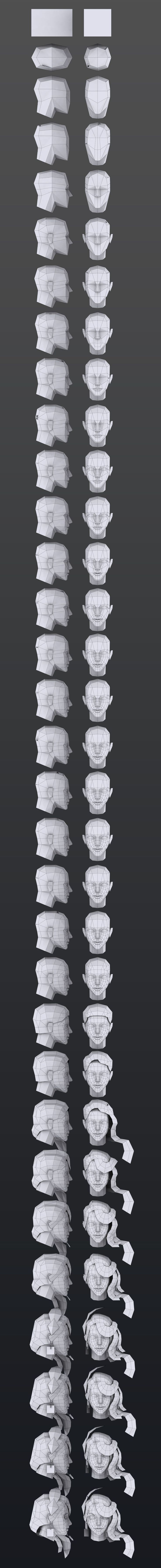 8ef20514ffb9c42afa8c6c4e00de9f43.jpg 1,000×9,697 พิกเซล