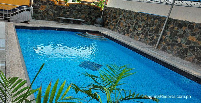 Joremi-Private-Resort Address : LIlang-ilang St. Ext., Solemar Del Pansol Subdivision, Pansol, Calamba City, Laguna