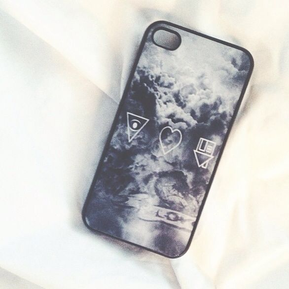 SOMEONE GET THIS FOR ME