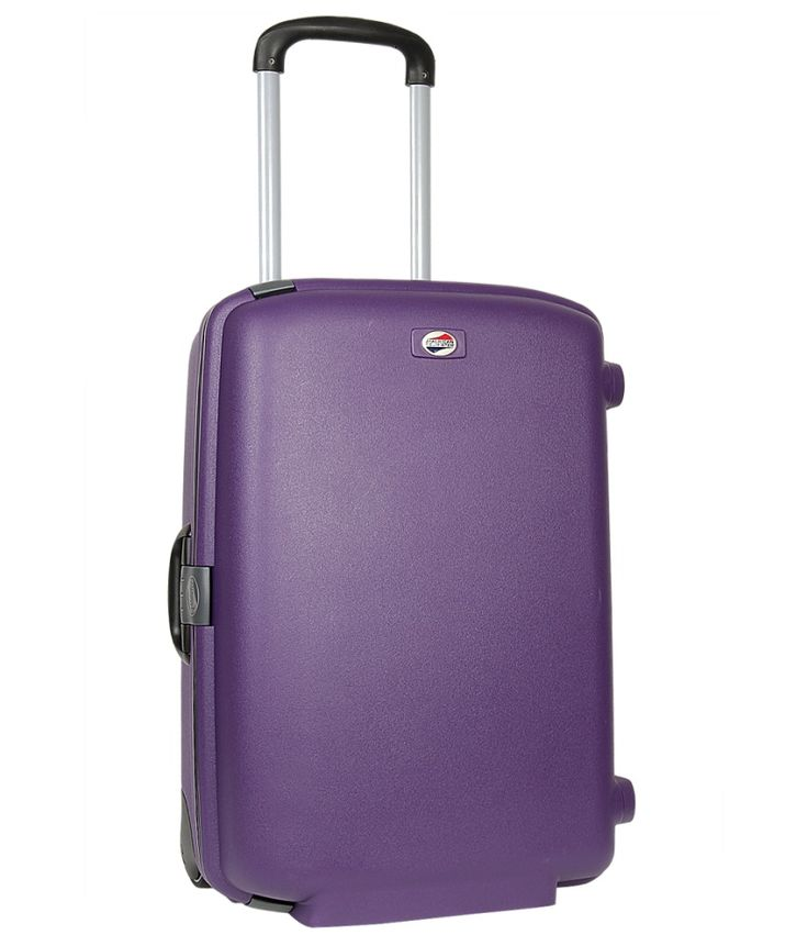 American Tourister Large Size Tornado Purple Spinner 2W Trolley 71 cm, http://www.snapdeal.com/product/american-tourister-tornado-purple-spinner/1104046577