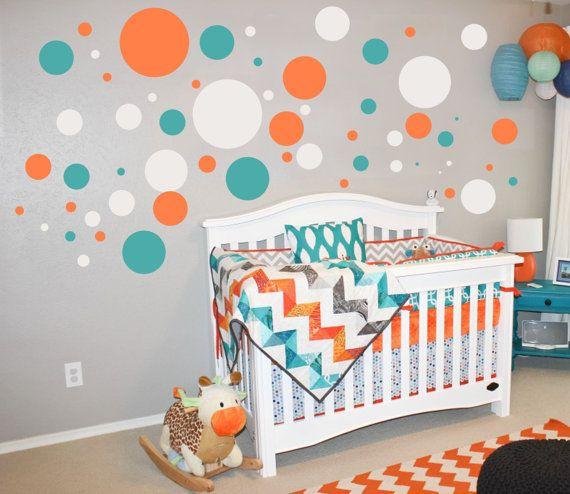 Bedroom Ceiling Beams Bedroom Design Turquoise Bedroom Ceiling Pictures Boy Wall Decor Bedroom: Best 25+ Orange And Turquoise Ideas On Pinterest